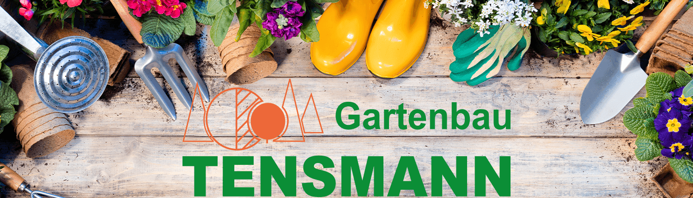 Gärtnerei Verkauf und Anzucht in Oer-Erkenschwick